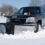 D&R Sand and Snow Plowing LLC
