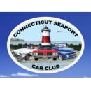 Visit the Connecticut Seaport Car Club