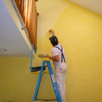 Rocco's Painting Service