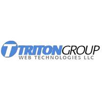 Triton Group Web Technologies
