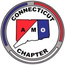 Visit the CAMO (CT American Motors Owners Association)