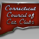 Visit the CT Council of Car Clubs
