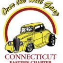 Visit the Over the Hill Gang Car Club