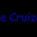 Visit the Saturday Nite Cruizers