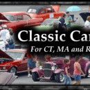 Visit the Tri-State Cruisers