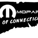 Visit the Mopars of CT. Car Club