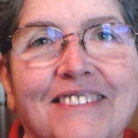 Kathleen P. Keating – 1943 – 2020 – sister of Frances (Michael) Palmer