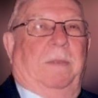 James G. Foote – 1945 – 2021 – longtime area car cruiser and friend to many