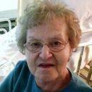 Marian J. Cyr – 1942 – 2021 – mother of Vern Cyr