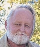 Thomas V. Ulinskas – 1946 – 2021 – owner of 1964 Dodge Polara and longtime car cruiser